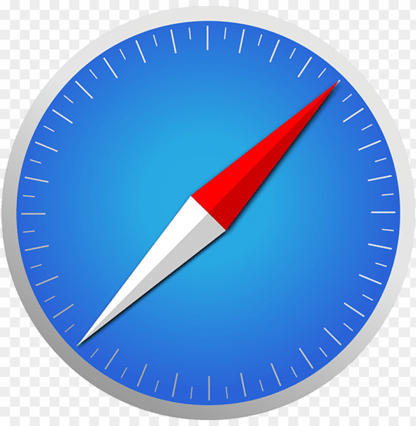 apple-safari-logo-11549680208swuyqxp97v.png