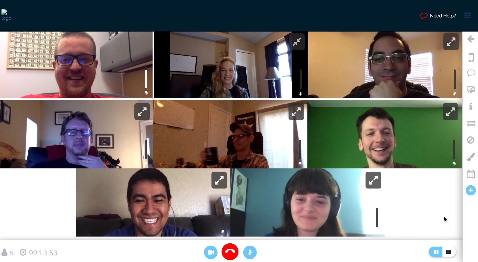 Group-Video-Screenshot.png
