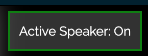 Active_Speaker_ON.png