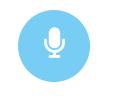 Microphone_Button.png