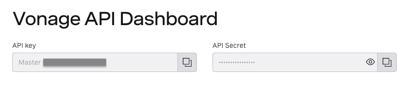 Vonage_API_Dashboard_-_Key_and_Secret.png